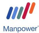 http://www.manpower.fr/