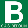 Bedouin