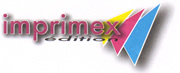 Imprimex Edition