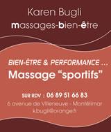 Karen-Bugli-Massages-bien-etre